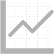 Data Tracking icon